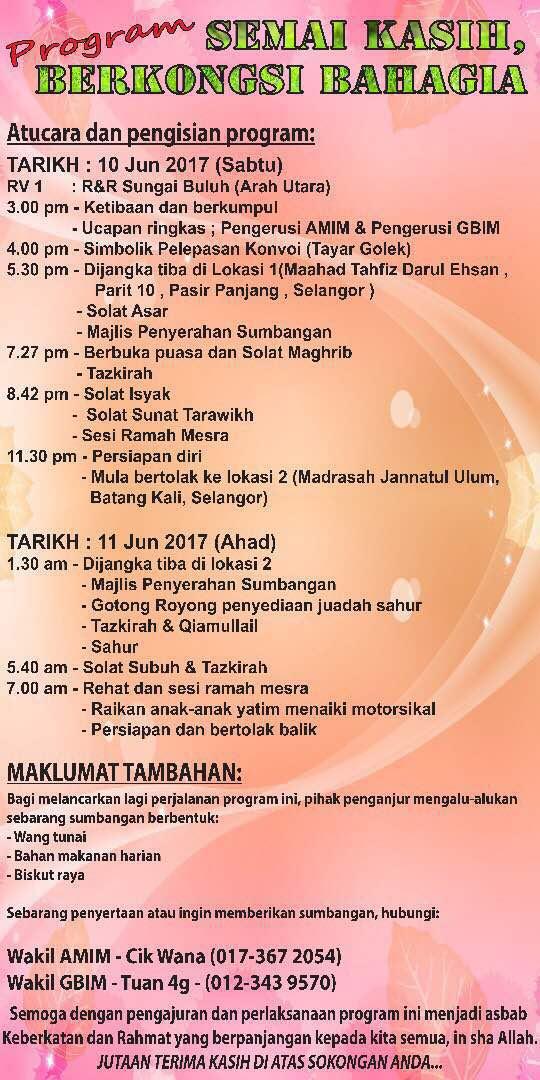 WhatsApp Image 2017-06-04 at 00.14.48