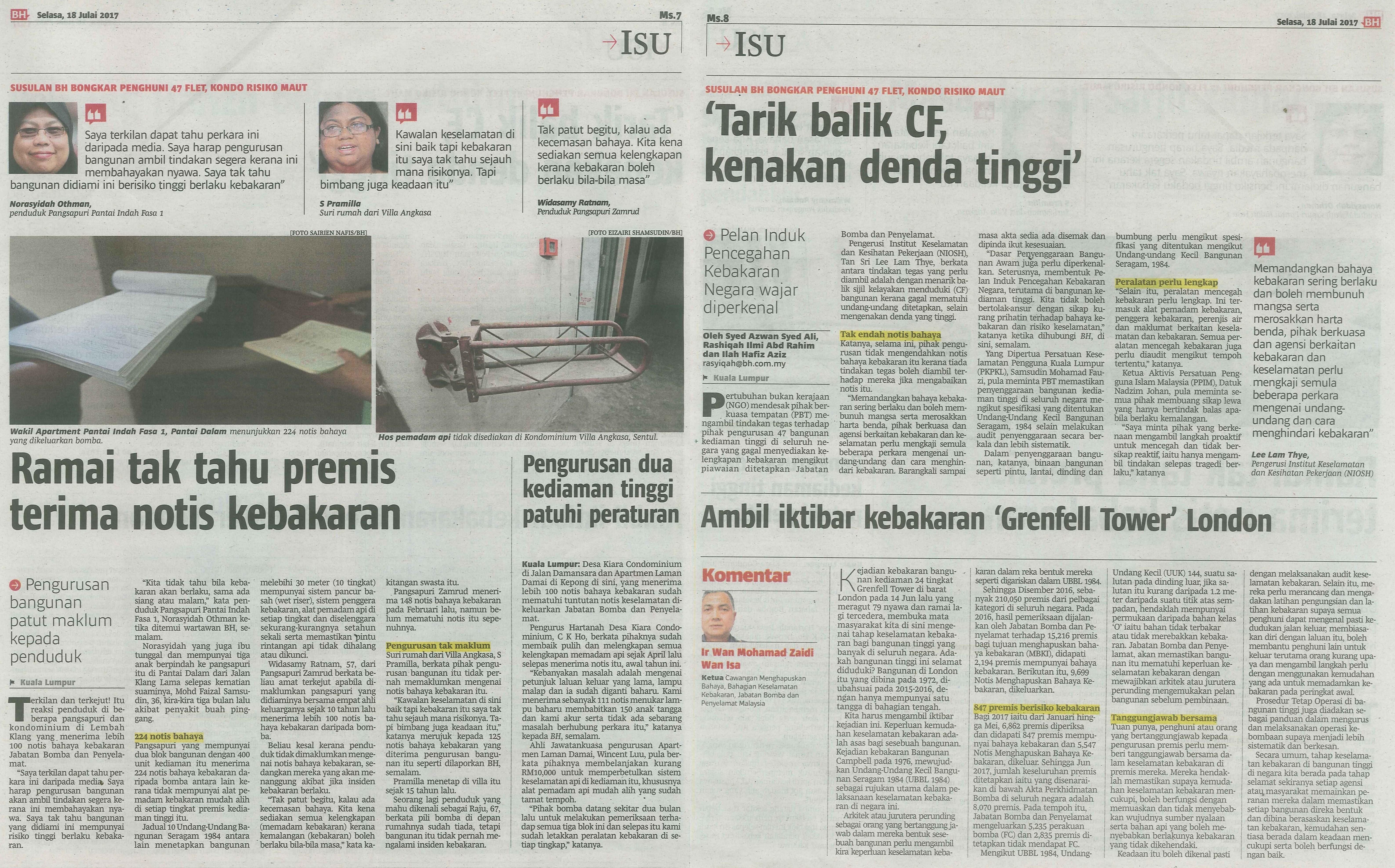 berita harian 18.7.2017.jpg 2